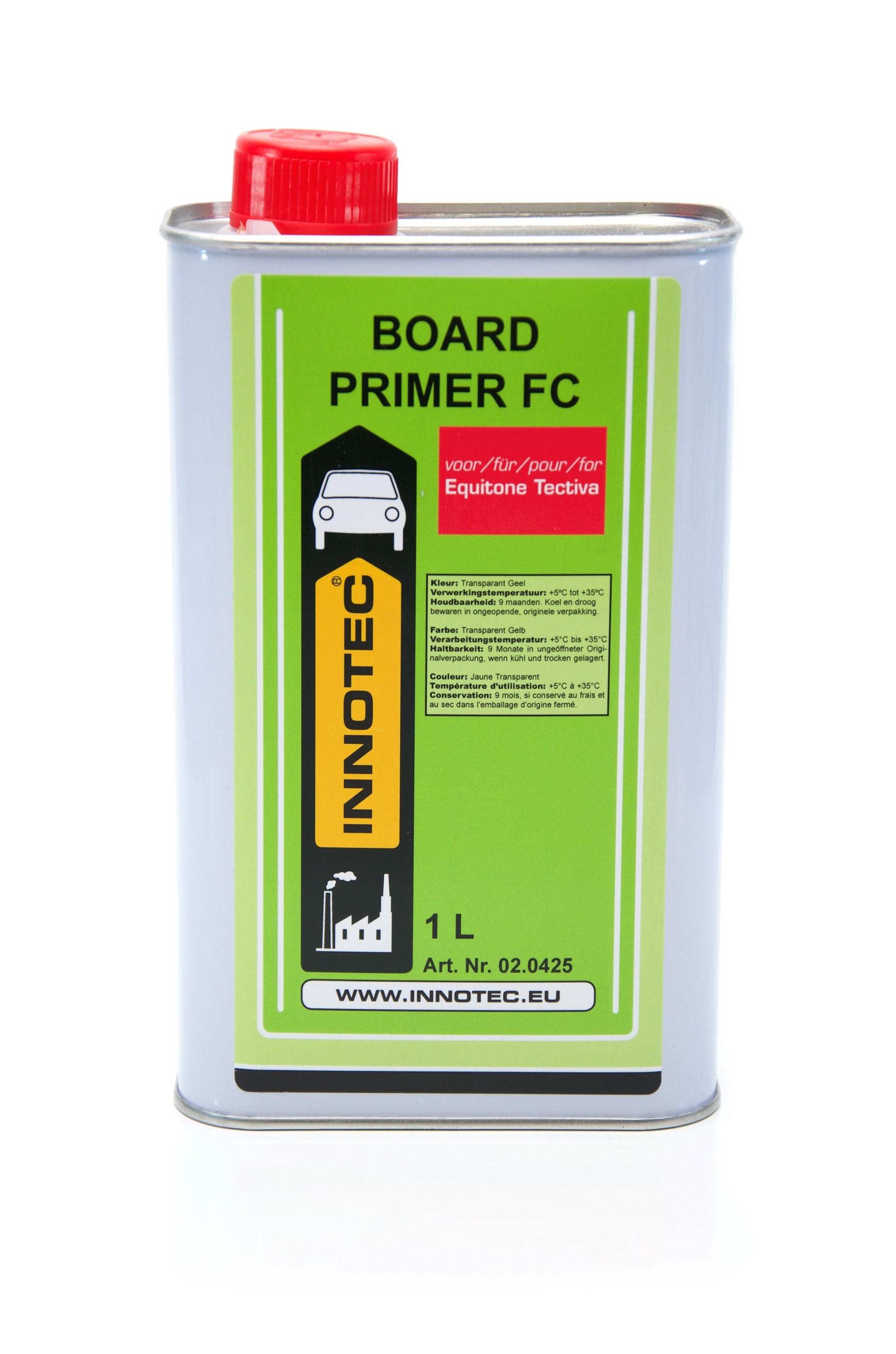 1122 Board Primer FC