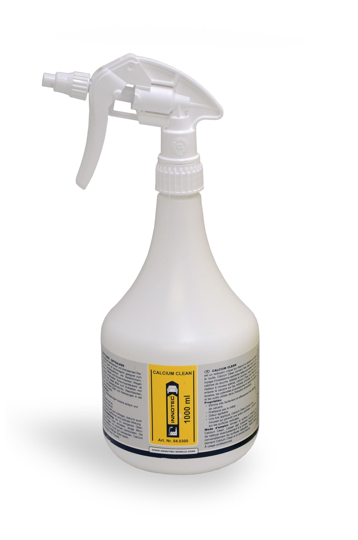1274 Calcium Clean1 L print