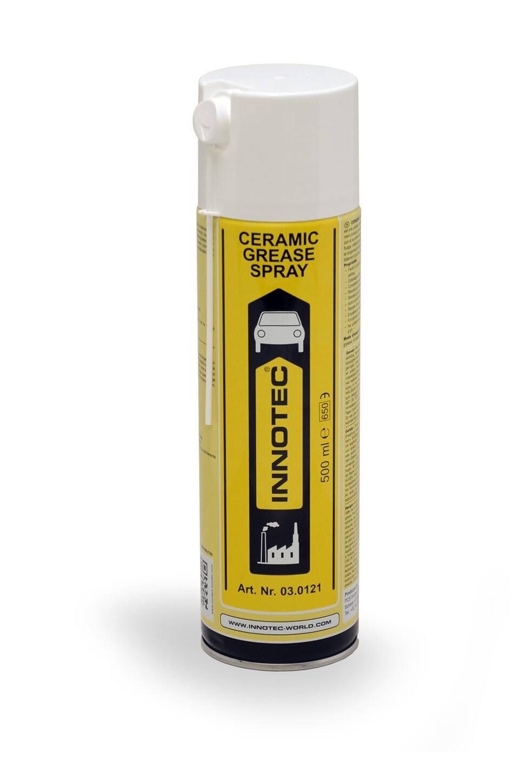 1772 1 Ceramic Grease Spray print