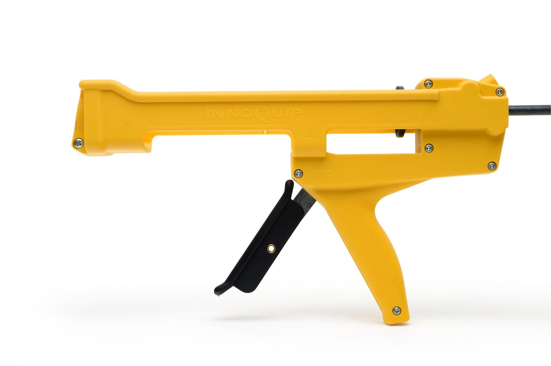 1609 Easy Grip Gun print