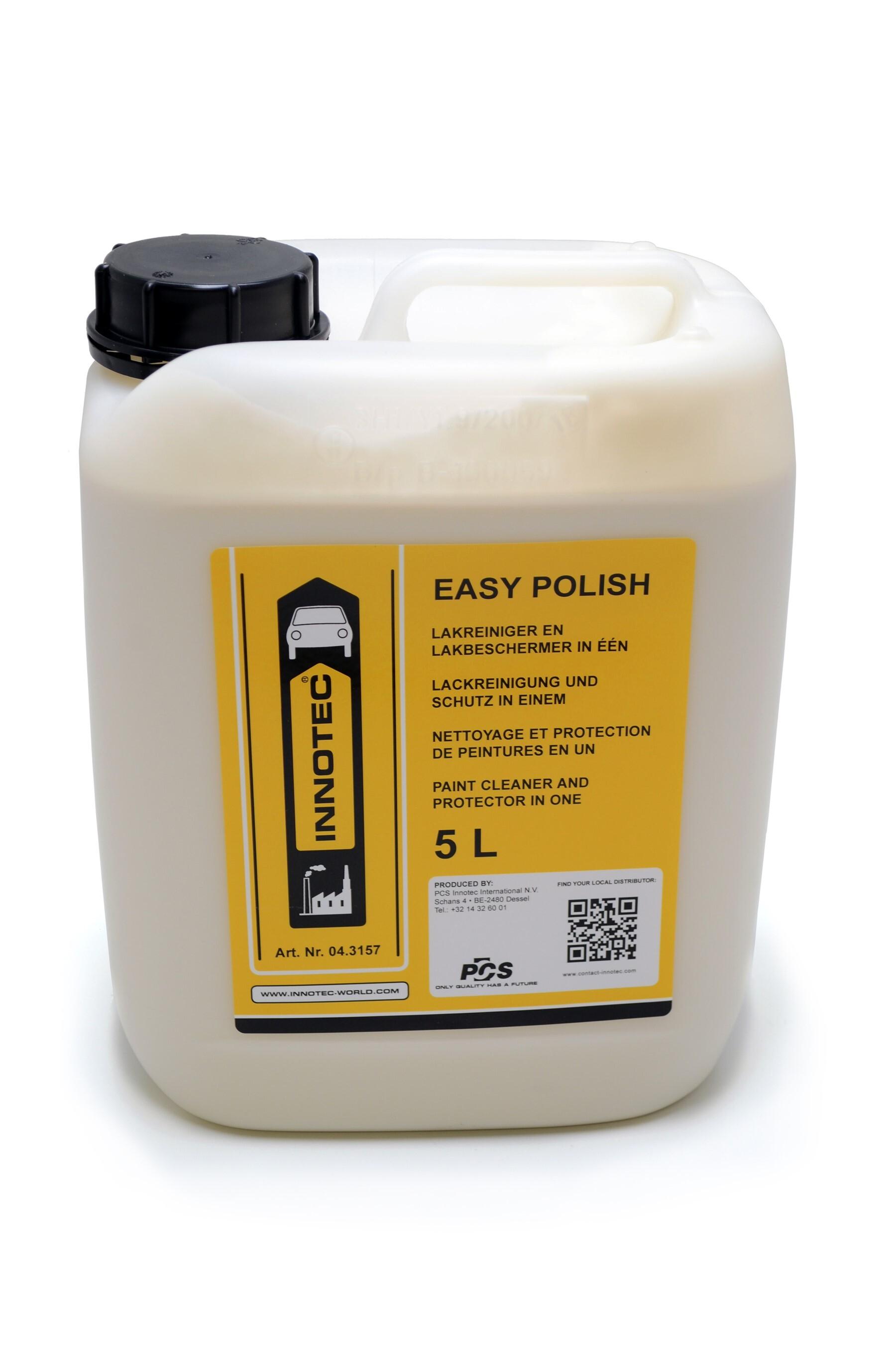 1324 Easy Polish 5 L