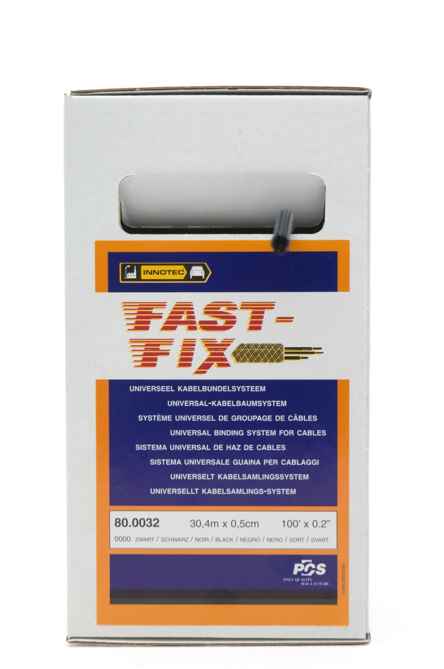1560 Fast Fix 05 print