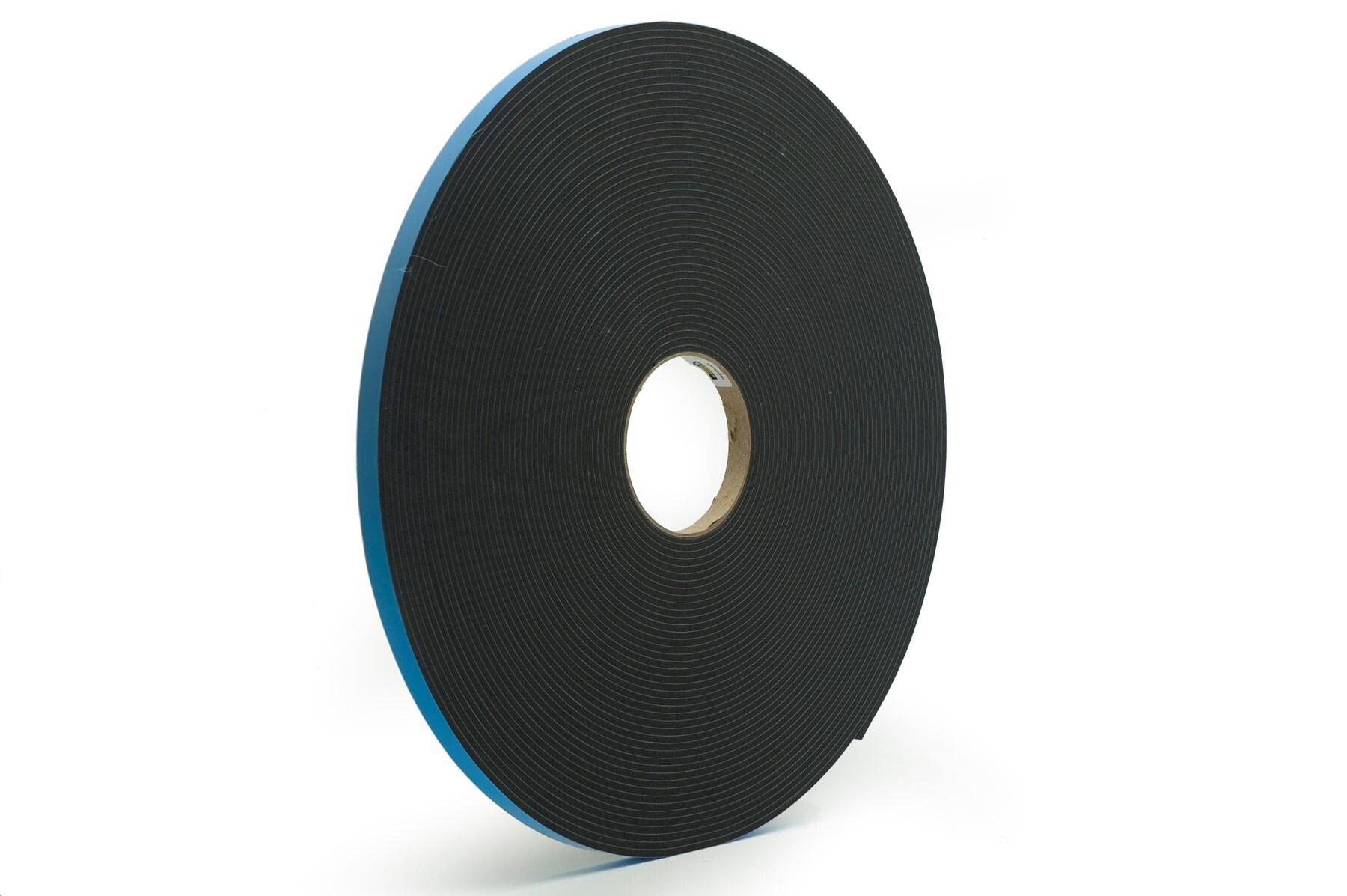 Fixatie Tape 32