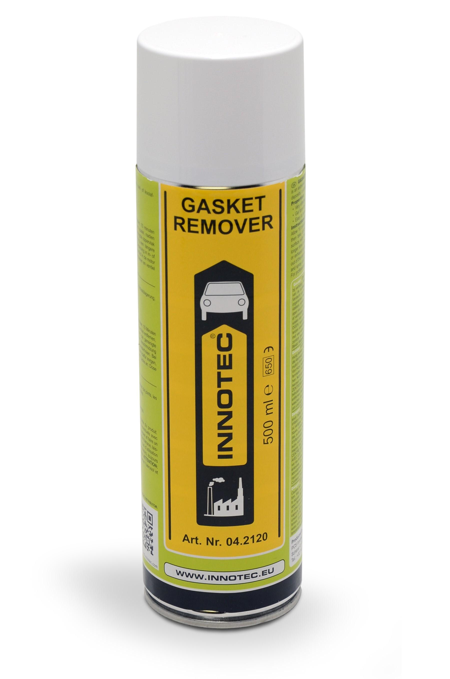 1355 Gasket Remover
