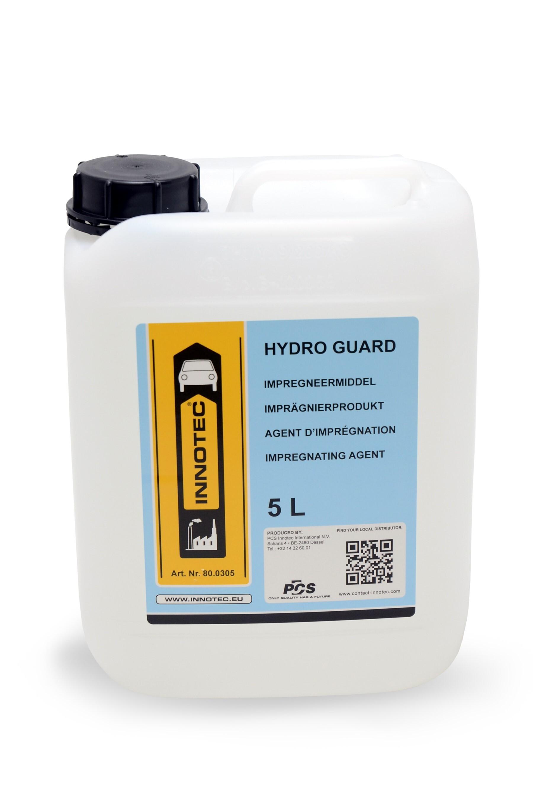 1579 Hydro Guard 5 L