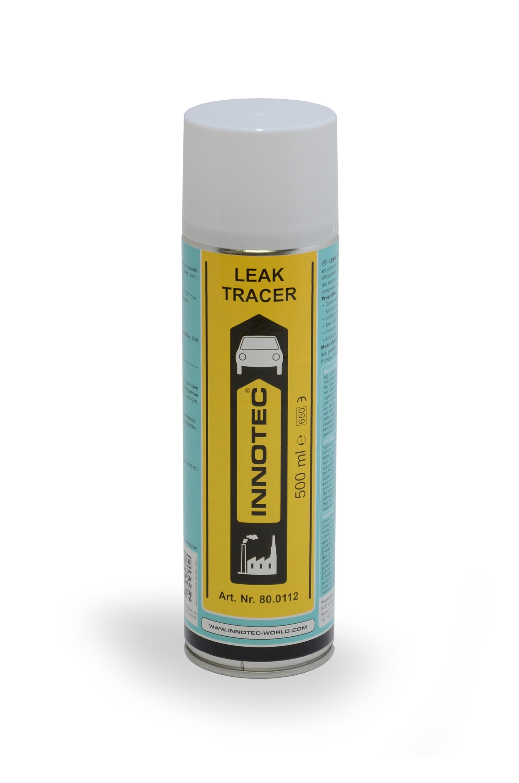 1575 Leak Tracer print