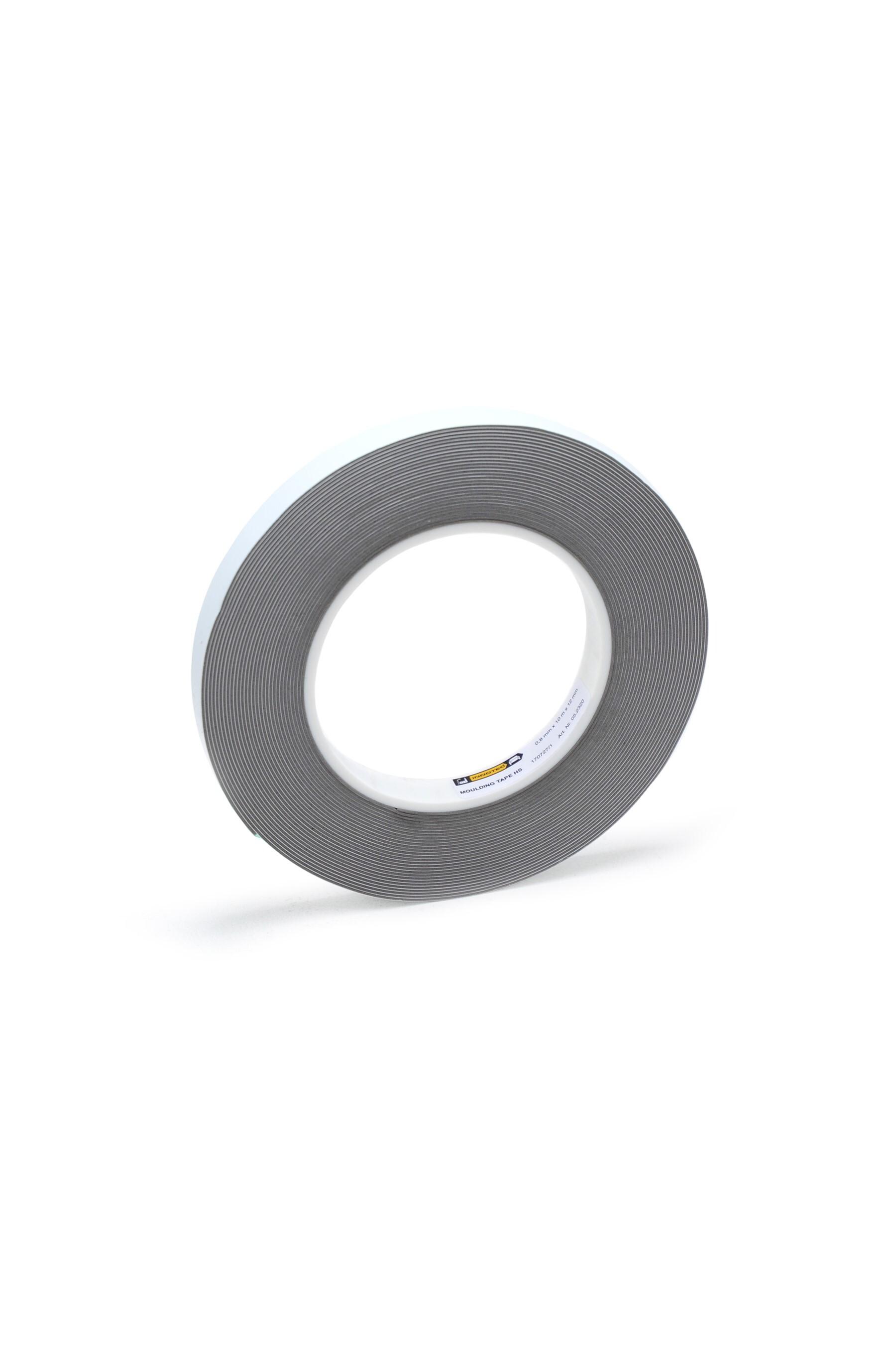 1413 Moulding Tape HS 12