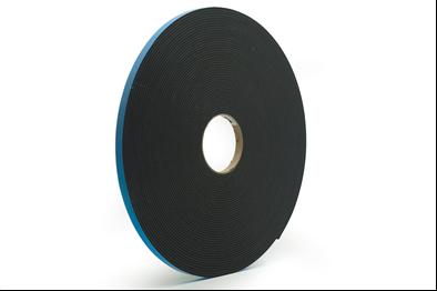 Panel Fixatie tape
