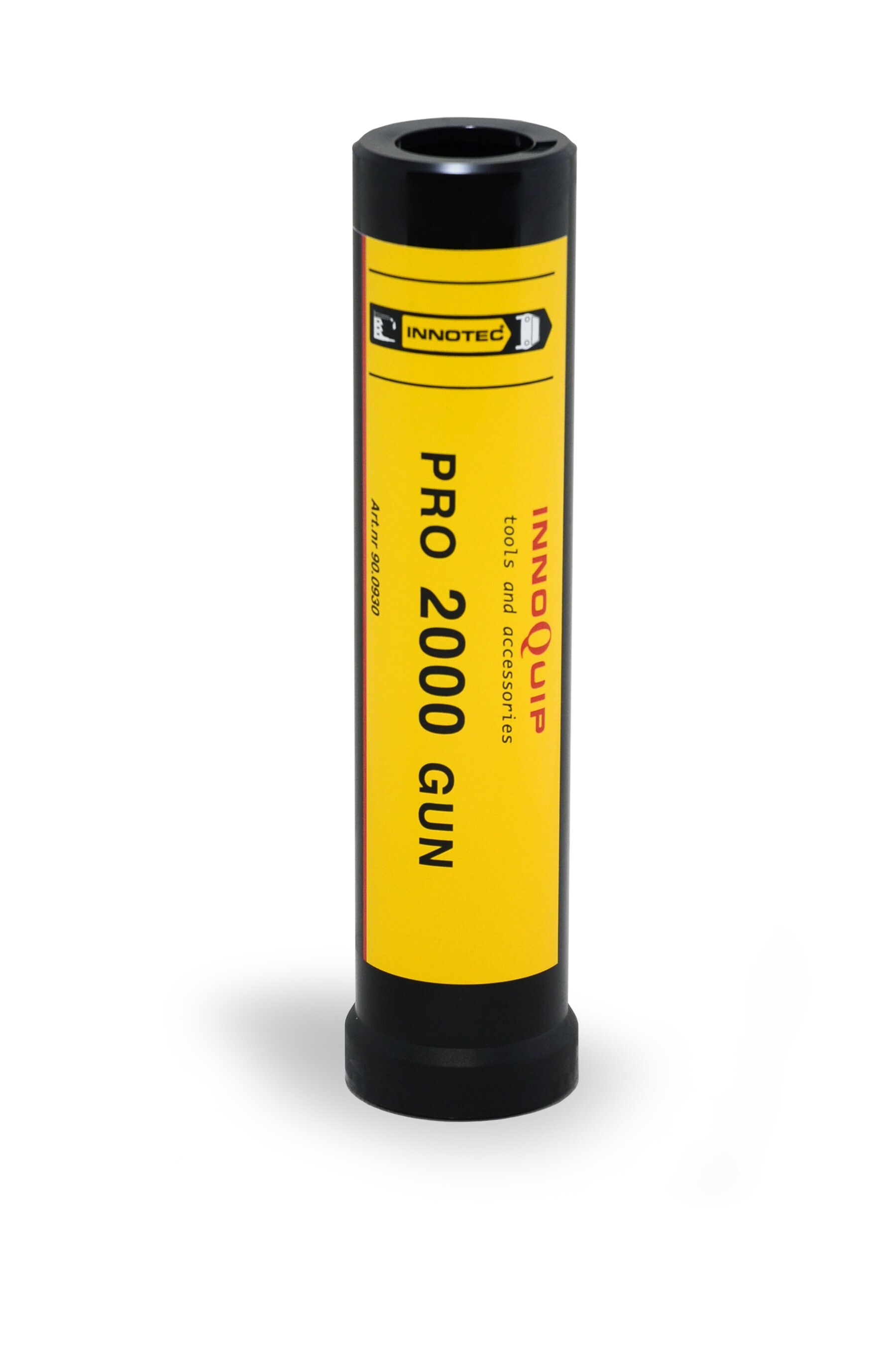 1716 PG200 Tube print