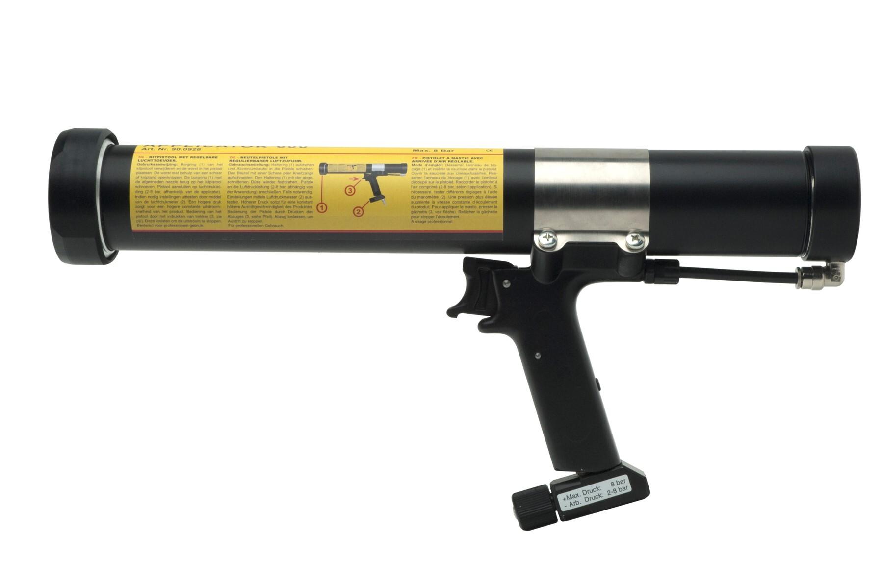 1730 Air Sealant Applicator 600 print
