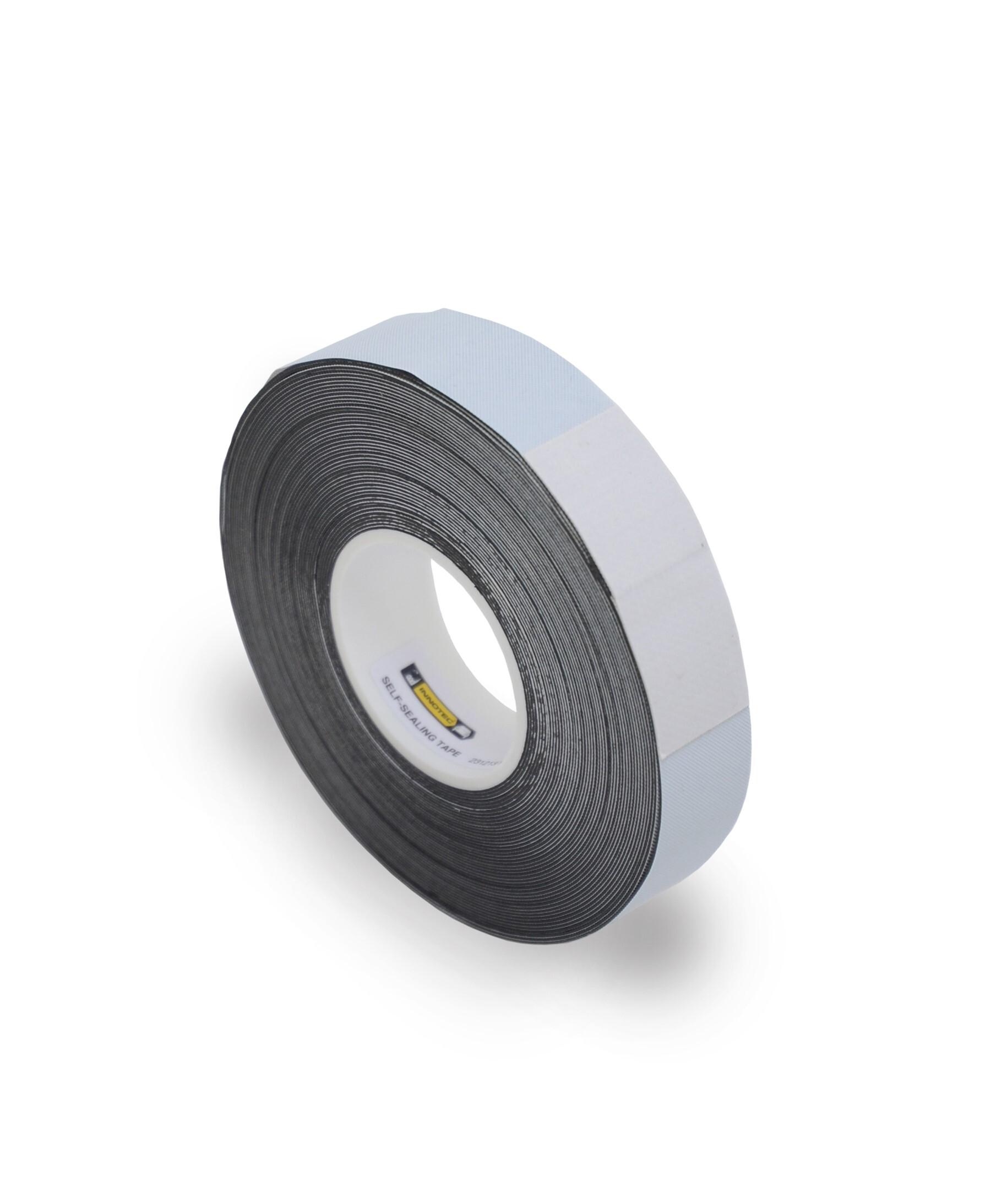 1459 Self Sealing Tape print