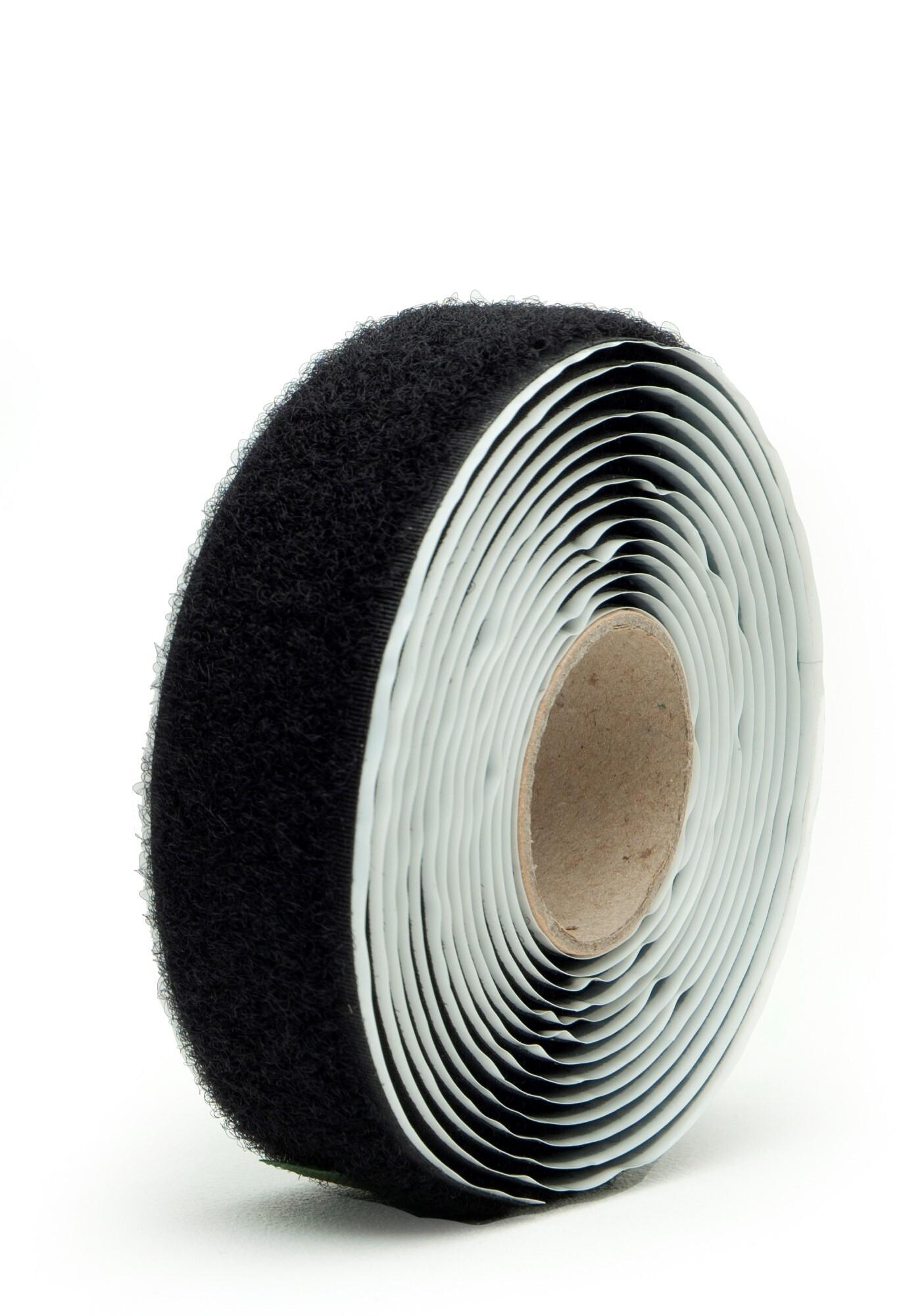 1447 Top Grip Tape Soft 50 cm