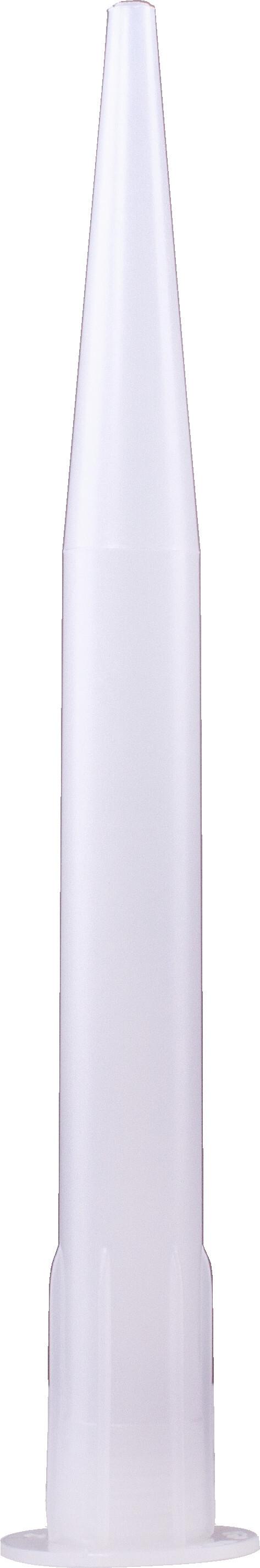 Lange nozzle