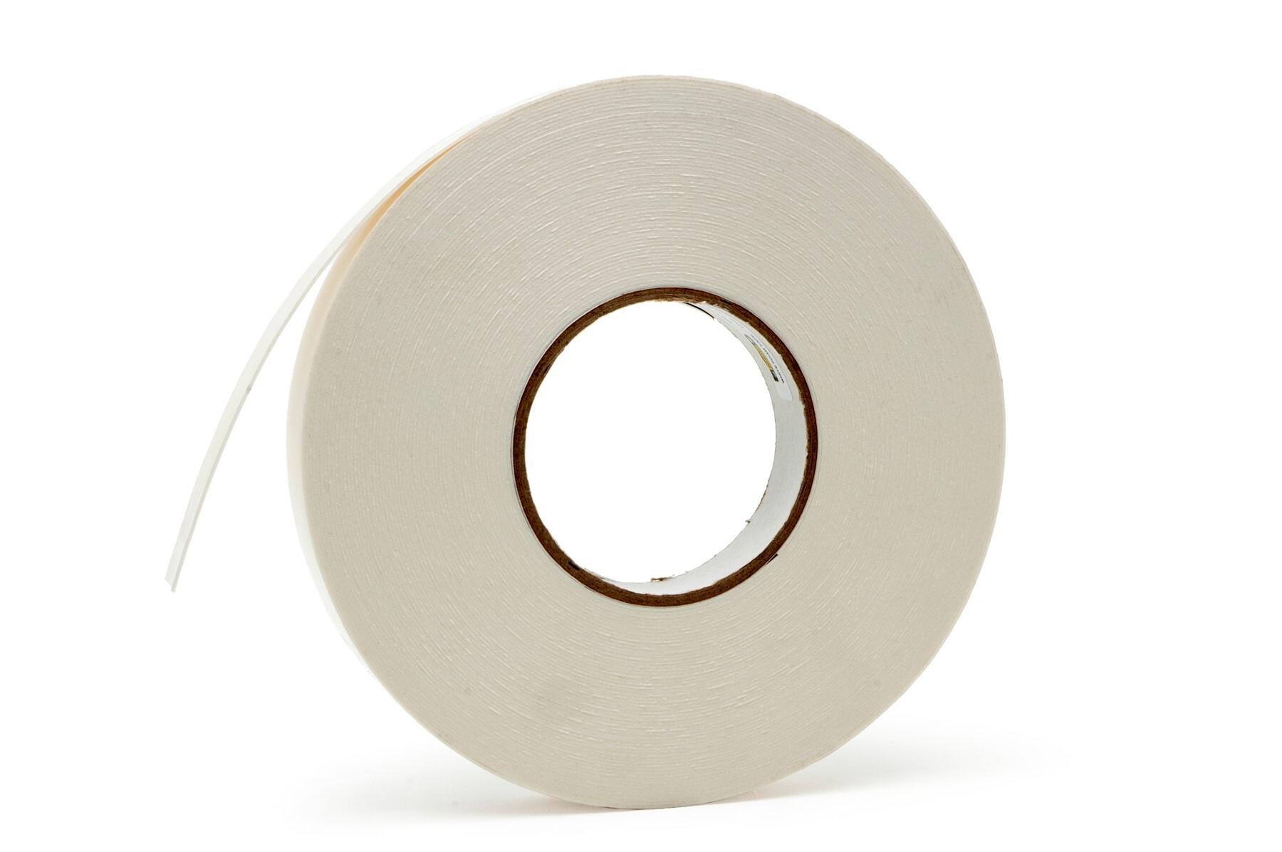 1441 White Foam Tape08